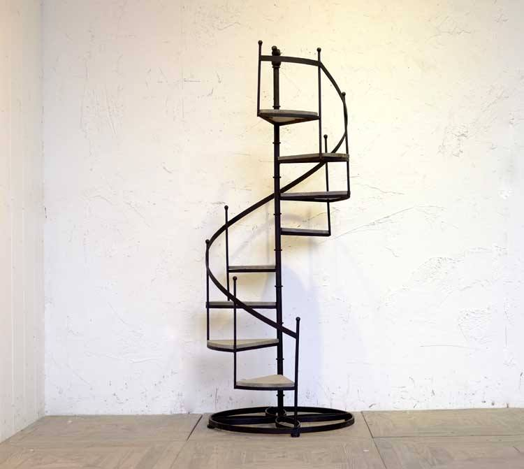 modern staircase design ideas stair set installing wood stairs design ideasmodern staircase design ideas stair set installing wood stairs design ideas