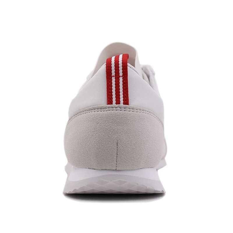adidas jog zapatillas hombre