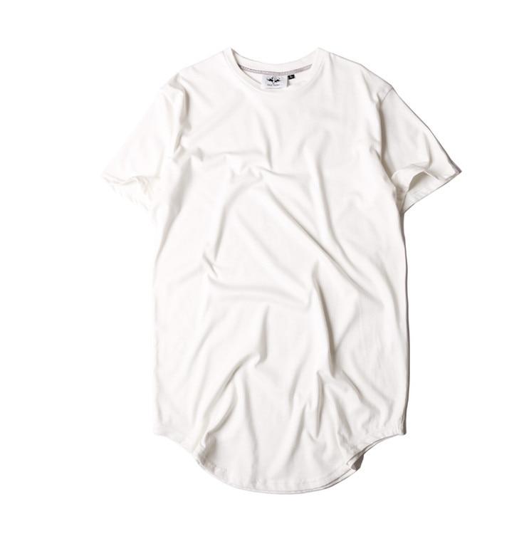 HIPFANDI Տղամարդու կոշտ գույնի շապիկներ - Տղամարդկանց հագուստ - Լուսանկար 5
