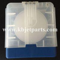 CJ-400 Consultation filter kits CJ400 Service Module unit FA76504 used for linx CJ400 inkjet printer