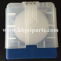 CJ 400 Consultation filter kits CJ400 Service Module unit FA76504 used for linx CJ400 inkjet printer