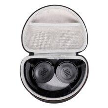 Headphone Hard Case for JBL T450BT Wireless Headphones Box Carrying Case Box Portable Storage Cover for JBL T450BT Headphones