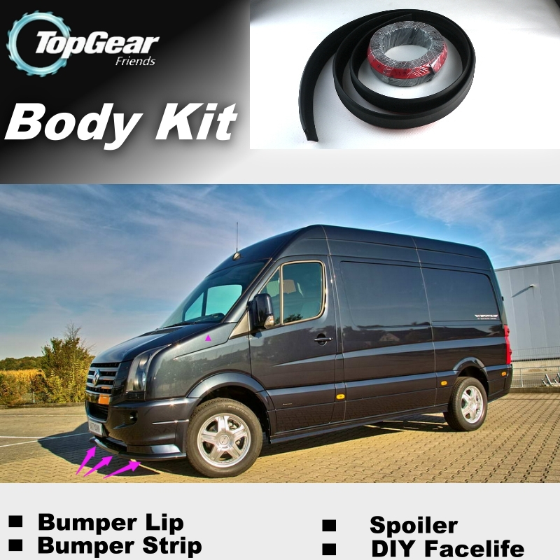 who is better crafter or spoiler