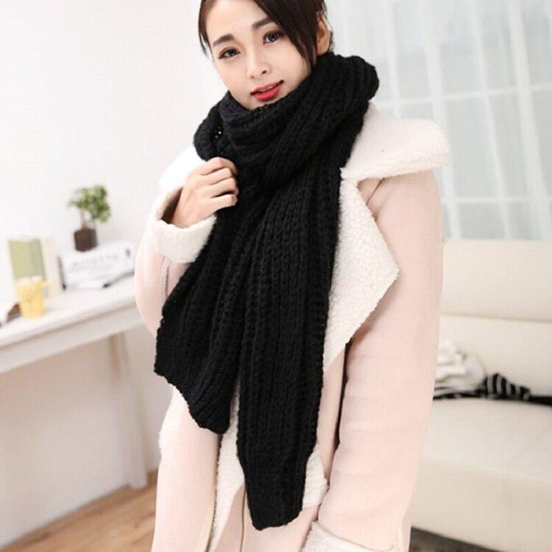 HFIUH5 I Love Music Printing Scarf Warm Soft Fashion Scarf Shawl For Spring Autumn Winter Kids Boys Girls