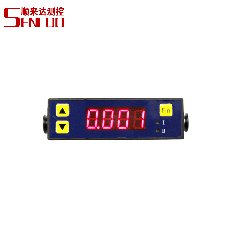 измеритель скорости потока