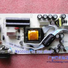 i320 N7 Power Board M2793A Power Board PL69632 PN: 900-01-00210