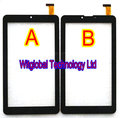 """Оригинальный новый сенсорный экран планшета 7 """" планшет HC184104C1 Fpc021H V2.0 сенсорная панель стекло замена датчика бесплатная доставка"""
