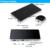 Proyector DLP DLNA Miracast Compatible para Samsung S4 teléfono Android LED Mini PICO Projektor mejor para PPT