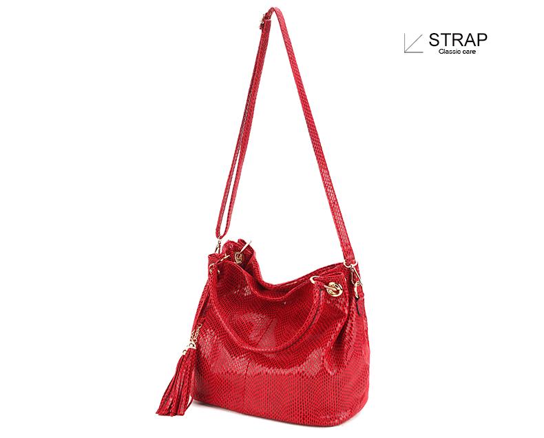 HTB1mA2nchsIL1JjSZFqq6AeCpXaY - Leather Top Handle Shoulder Bag for Women-Leather Top Handle Shoulder Bag for Women