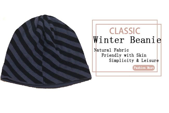 Hip Hop Beanie Hat (8)