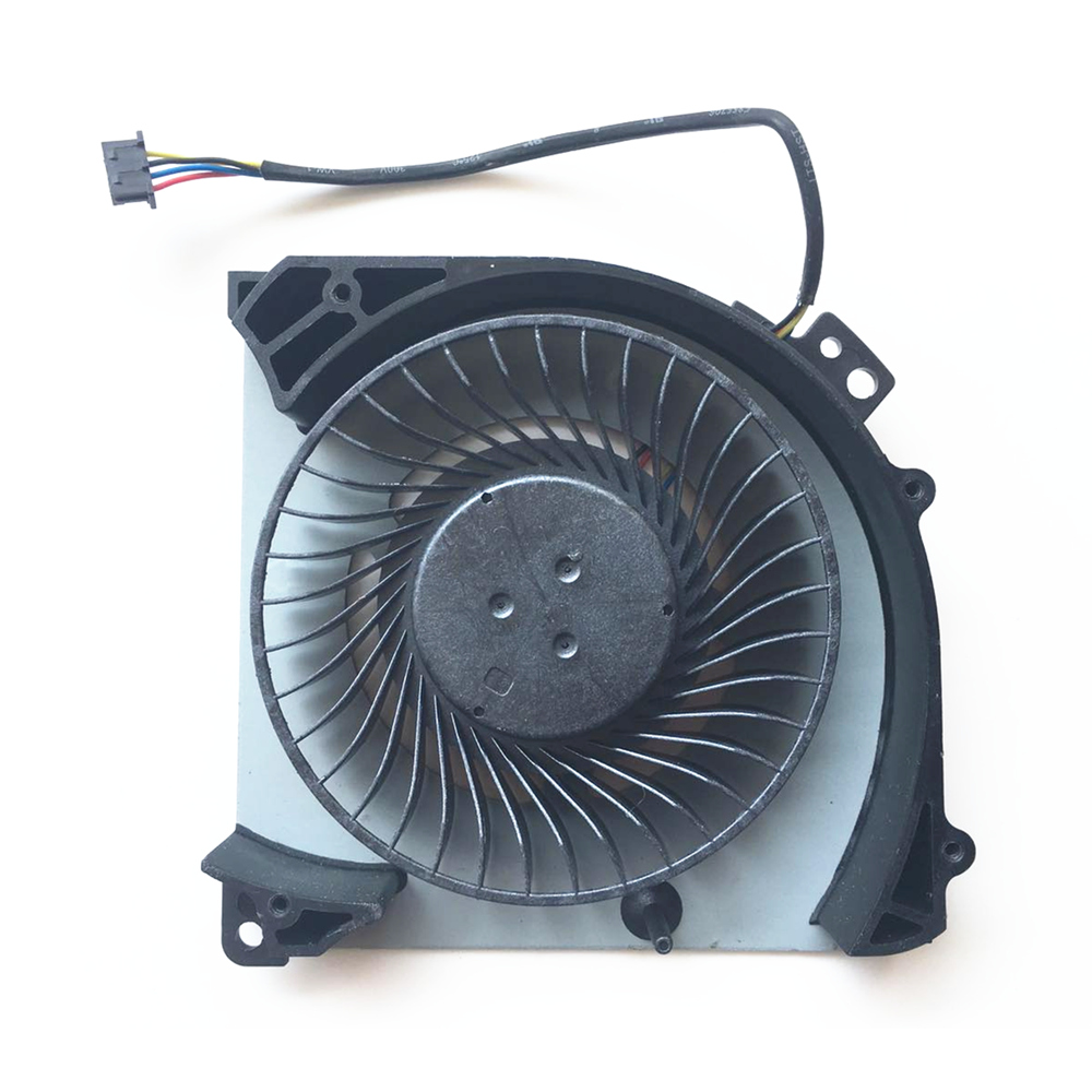 New FCN DFS20005AA0T FH37 Fan For Gigabyte Aorus X7 X7 V2 X7 V6 Cpu Cooling Fan