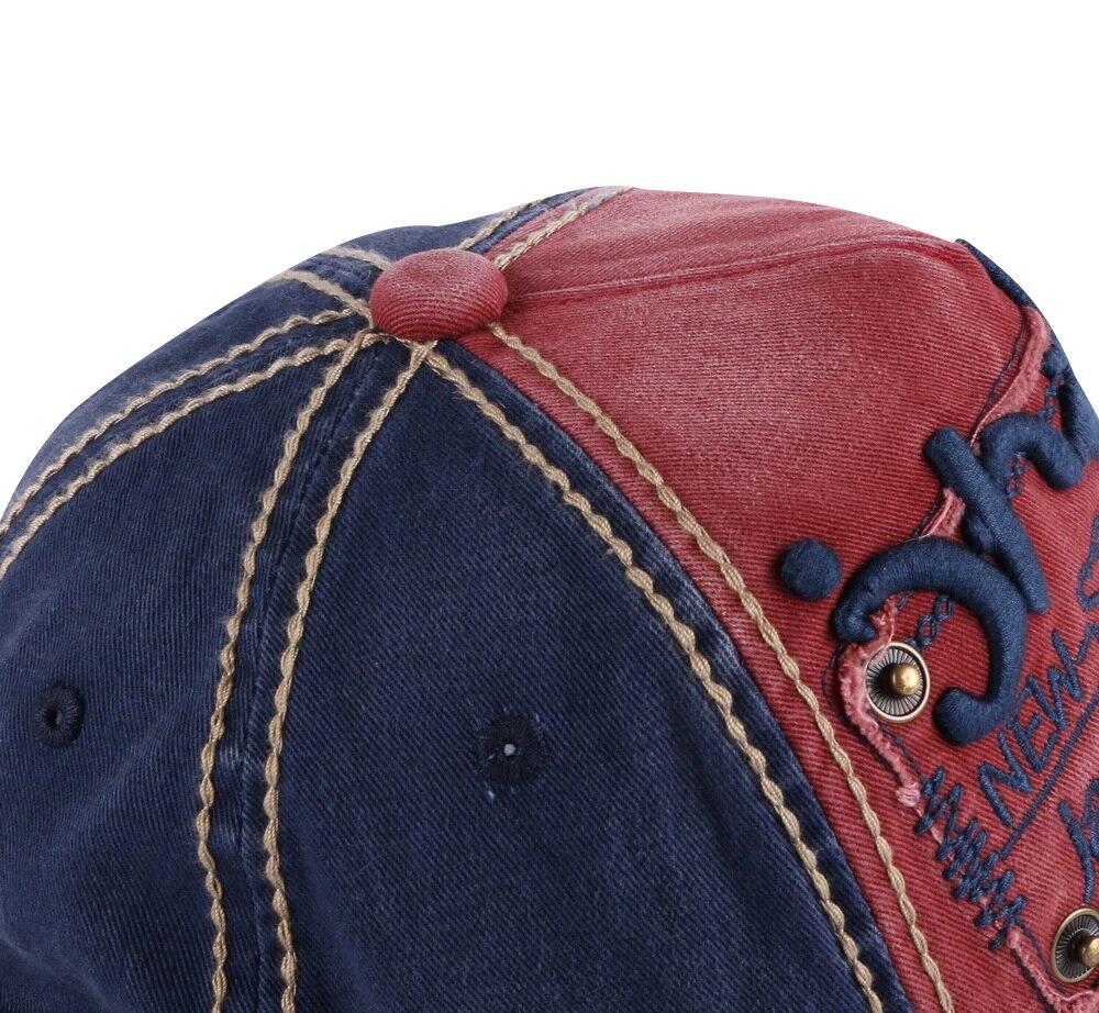 Attractive Frei Hut Stricken Muster Collection - Decke Stricken ...