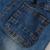DB2964 dave bella otoño bebé pantalones vaqueros de los niños pantalones de los muchachos niños pantalones vaqueros del bebé pantalones vaqueros chicos