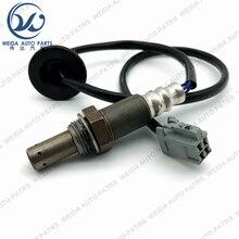 Sonda lambda Sensor De oxigênio para TOYOTA COROLLA VERSO 1ZZ-FE 89465-12700 build 2003 108522