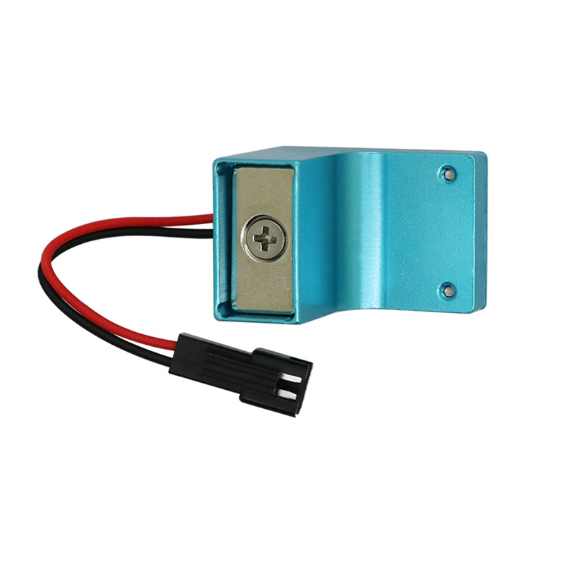 3D Printer Auto Leveling Sensor Heated Bed Position Sensor 6-38V For Kossel Series 3D Printer Parts For Anycubic 3D Printer купить
