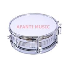 14 inch Afanti font b Music b font Snare font b Drum b font SNA 128