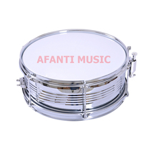14 inch  Afanti Music Snare Drum (SNA-128)