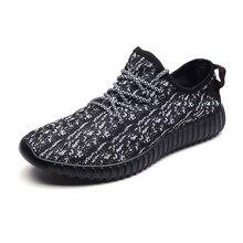 Plus Size 35-48 Classic Men Vulcanize Shoes Couple Solid Color Lace Up Light Soft Fashion Shoes for Male Trainer Footwear unisex