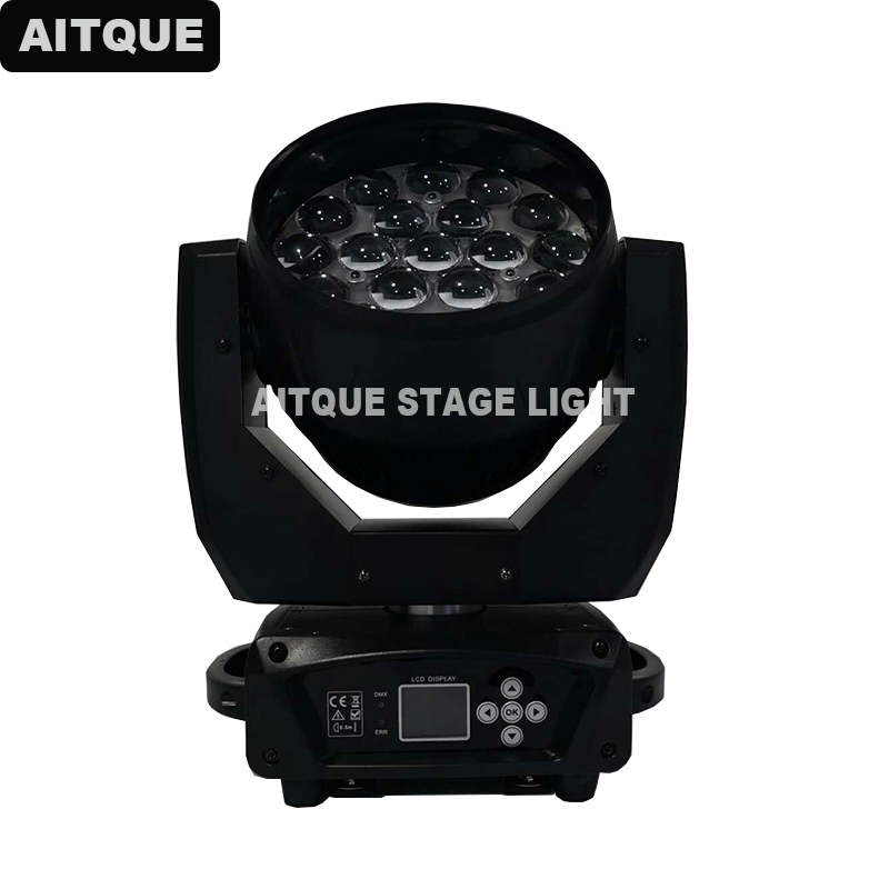 led moving head zoom01