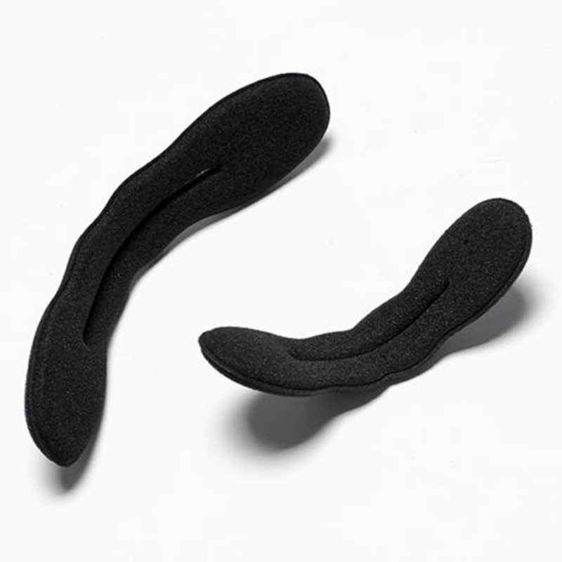 1 Pcs Band Rambut Magic Busa Sponge Rambut Plate Bun Pembuat Mantan Twist Alat Styling Rambut Membantu Volume