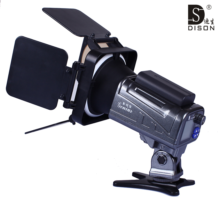 DHL Free Shipping Portable Strobe Lamp Outdoor Photo Studio Flash Light X-808 250W Top Speedlite Flash Lamp for DSRL Camera woman ivory high heels wedding shoes pointed toe satin bride bridesmaids bridal prom evening party pumps hc1603 navy blue teal