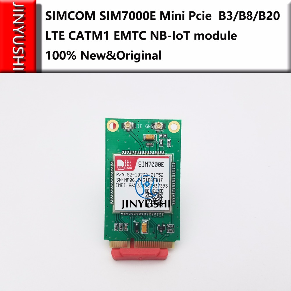 Worldwide delivery sim7000 module in NaBaRa Online