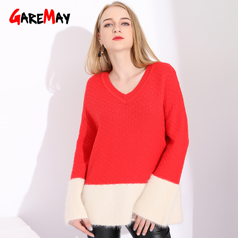 df3395655 save off 9bfe2 ad042 aliexpress women sweaters and pullovers warm ...