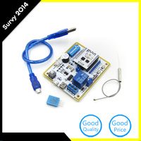 8266 SDK Development Chip ESP8266 Wireless Wifi Module Develop Board
