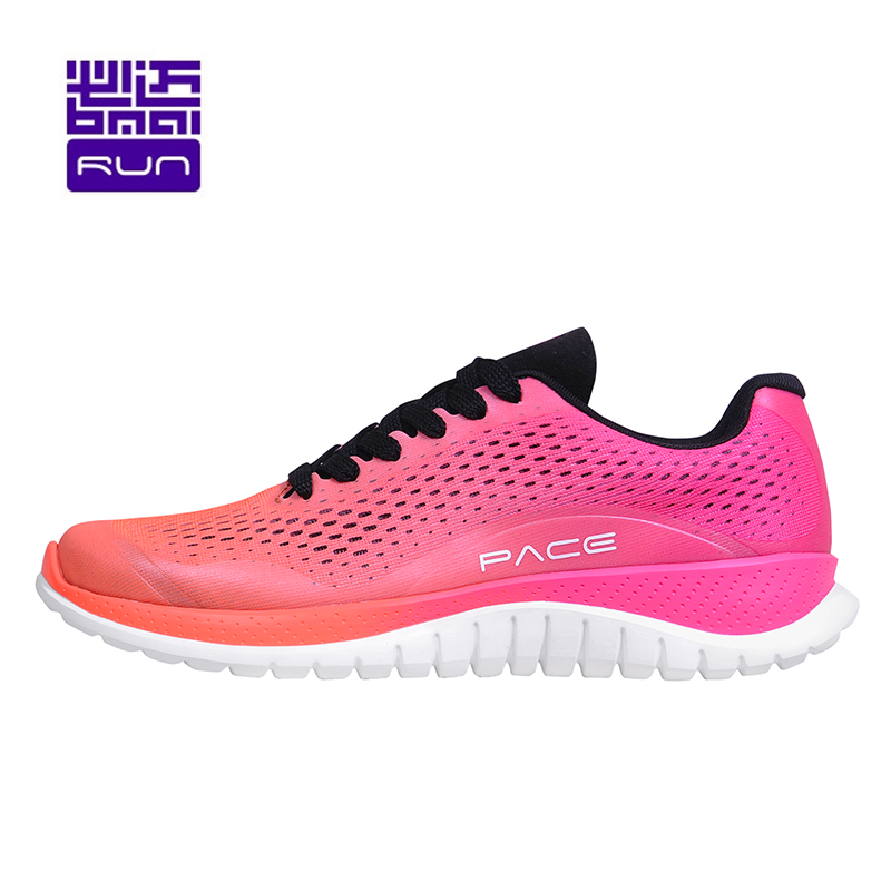 Hot Sale Summer Running Shoes for Women Light Cushioning Sneakers Jogging Mesh Athletic Shoes Breathable DMX Outdoor Walking 2017brand sport mesh men running shoes athletic sneakers air breath increased within zapatillas deportivas trainers couple shoes