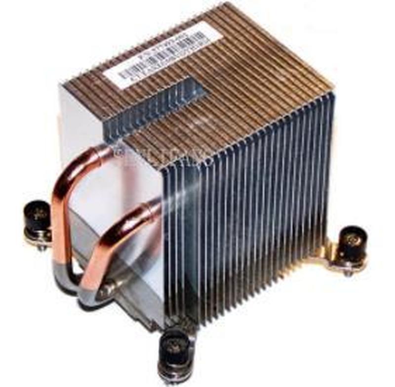 Free Shipping 611891-001 4000 4300 Pro CPU Heatsink 611891-001 628553-002 CPU Processor For 8200 8300 4300 4000 SFF CPU