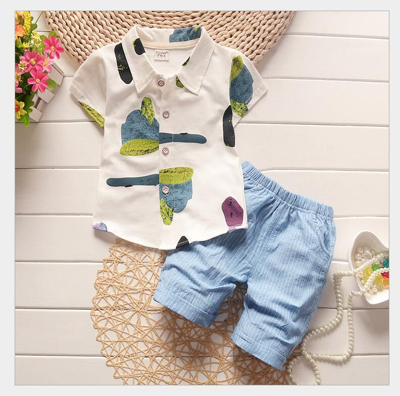 Fine Traditional Children's Clothing and Accessories, children's clothing boutique, children's clothes, children's clothing, baby clothing, toddler clothes, () Monday-Saturday AMPM EST. Boys Spring. 3 - 9 Months. 12 - 24 Months. 2T - 4T. 4 - 12 Girls Spring. 3 - 9 Months. 12 - 24 Months. 2T - 4T. 4 - 6X. 7 - Boys.