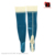 Meias com costura Sobre O joelho longo de Borracha de Látex Sexy coxa alta Glam collants pés Salto Cubano Havana Francês desgaste Perna
