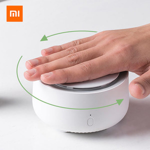 Image 3 - 2020 スマート版xiaomiオリジナル蚊よけ屋内交換蚊香り多機能昆虫制御タイミング