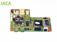 Mainboard For Epson L800 L801 R280 R290 A50 T50 P50 T60 R330