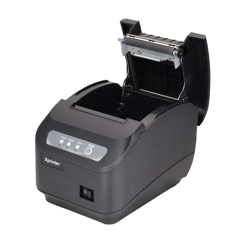 New-arrival-Xprinter-XP-Q200II-80mm-Thermal-POS-Receipt-Printer-with-auto-cutter-full-partial-cutting (1)