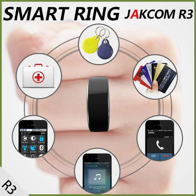 Anel R3 Jakcom Inteligente Venda Quente Em Radio & Tv Equipamentos de Transmissão Como Servidor Cccam Caixa De Streaming De Dispositivos De Escuta de Áudio