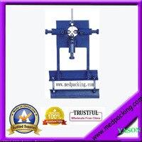 Manual Scrap Copper Wire Stripper Scrap Wire Stripping Machine Scrap Cable Stripper