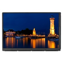 """7 """"LCD LD1 N070ICG Pantalla 1280×800 IPS Pantalla LCD 39Pin Conector"""