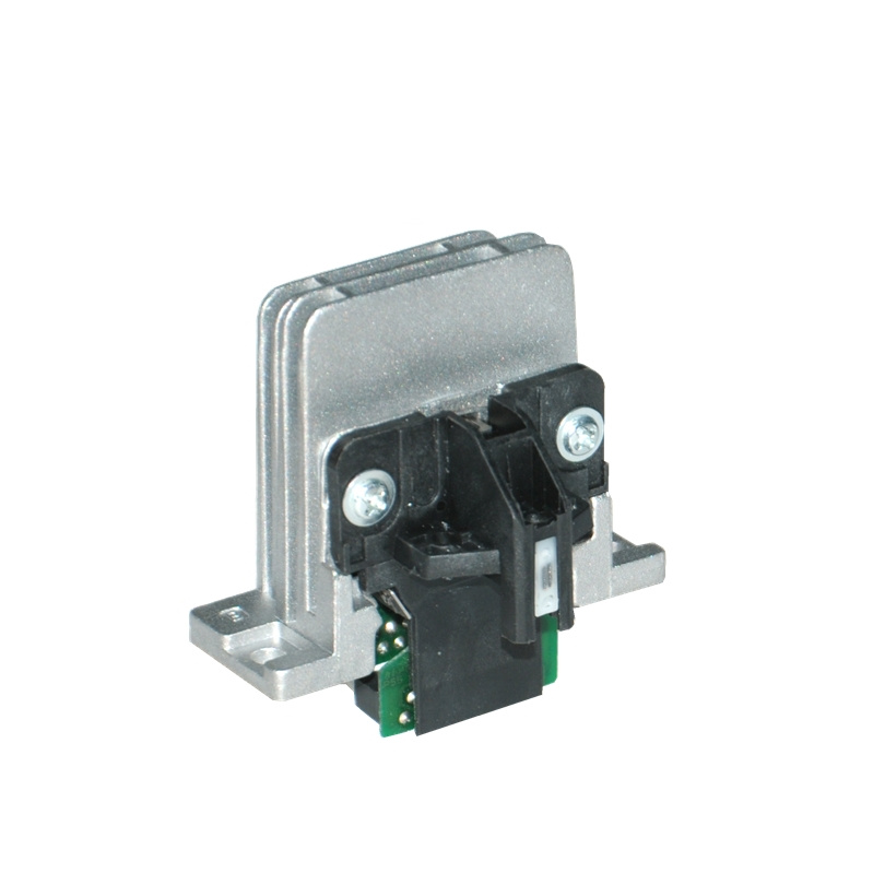 LQ680 Print Head for Epson Printhead 680K2 690K LQ-680KII LQ590K Printers Parts картридж epson c13s015637 для epson lq 670 680 860 2500 2550 1060 черный