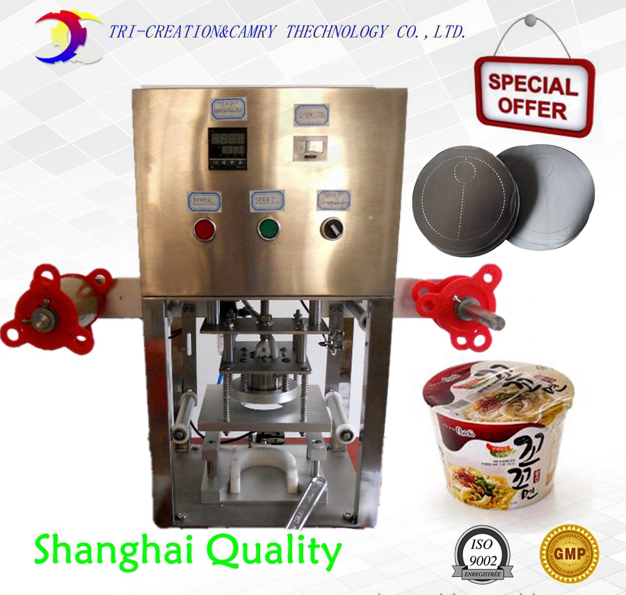 semi auto aluminum foil induction machine,medica/food bottle sealing machine_customizable packing machine factory