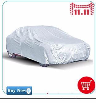 Car-cover1111_08