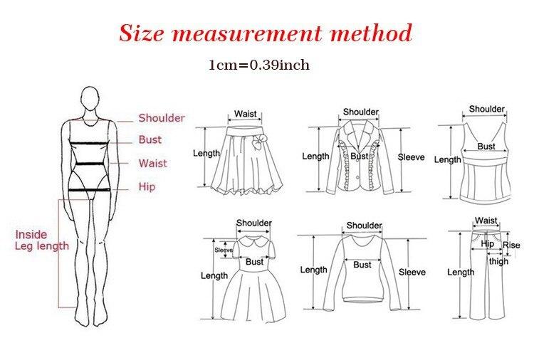1 XL XXL 3XL 4XL 5XL New 2014 autumn and winter women casual dress O-neck print dress vintage Plus Size bodycon