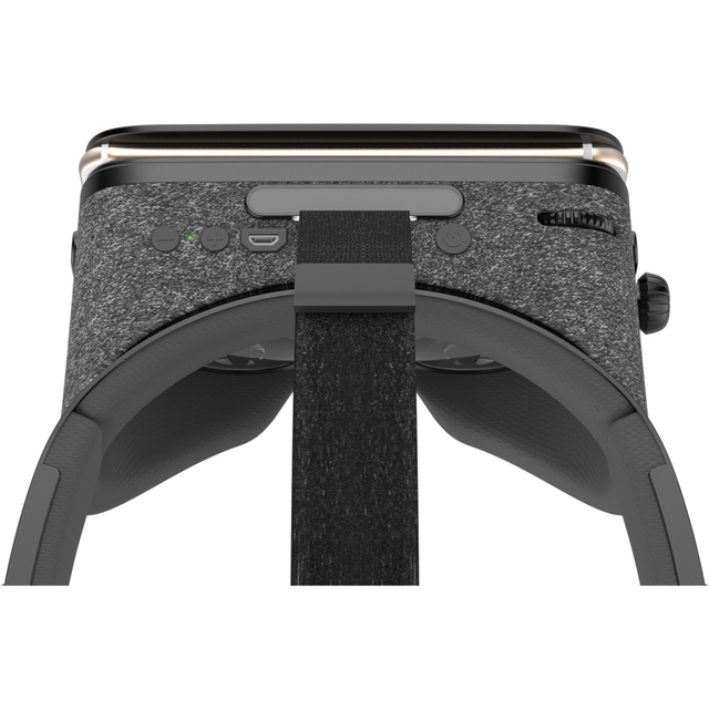 Bobovr Z5 Bluetooth Bobo Casque VR Virtual Reality Glasses 3d Goggles Headset Helmet For Smartphone Smart Phone Google Cardboard 2