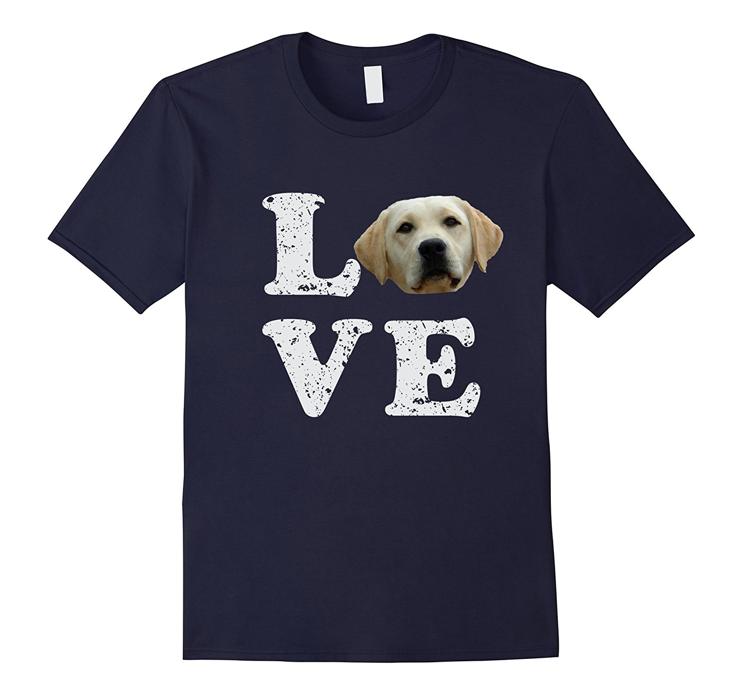 Yellow Lab Dogs For Sale Us 12 06 5 Off 2018 Hot Sale Fashion 100 Cotton I Love My Yellow Lab T Shirt Labrador Retriever Dog Tee Tee Shirt In T Shirts From Men S Clothing