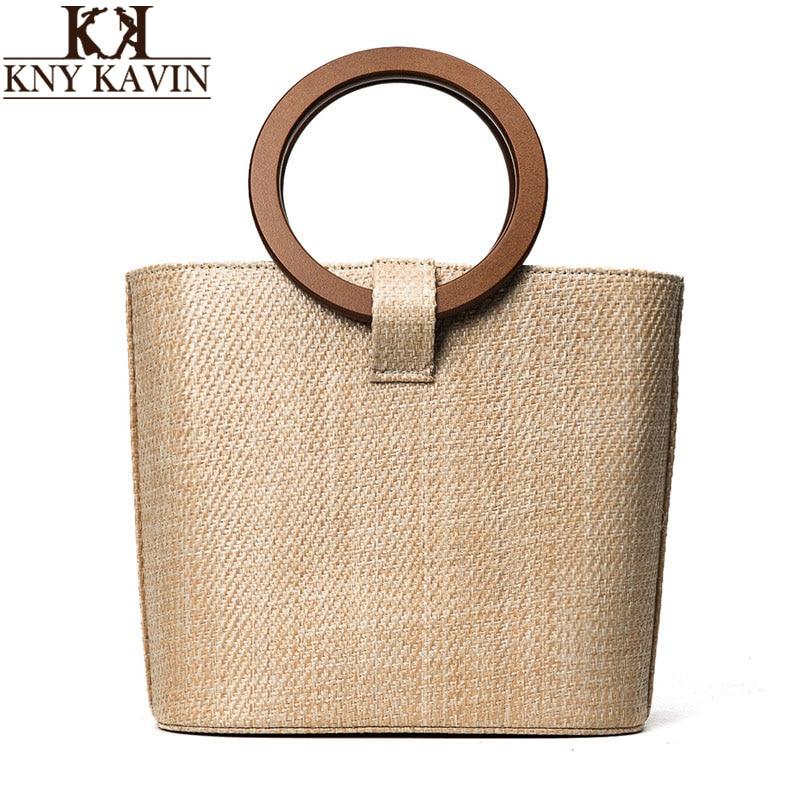 Online Get Cheap Drawstring Tote Bag -Aliexpress.com   Alibaba Group