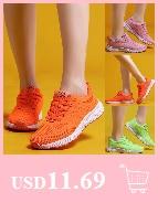 HTB1mAIKaUz1gK0jSZLeq6z9kVXa6 Women's Sandals Shoes Ladies Girls Comfortable Ankle Hollow Round Toe Sandals Soft Sole Shoes Fashion Large Size Sandals Shoes