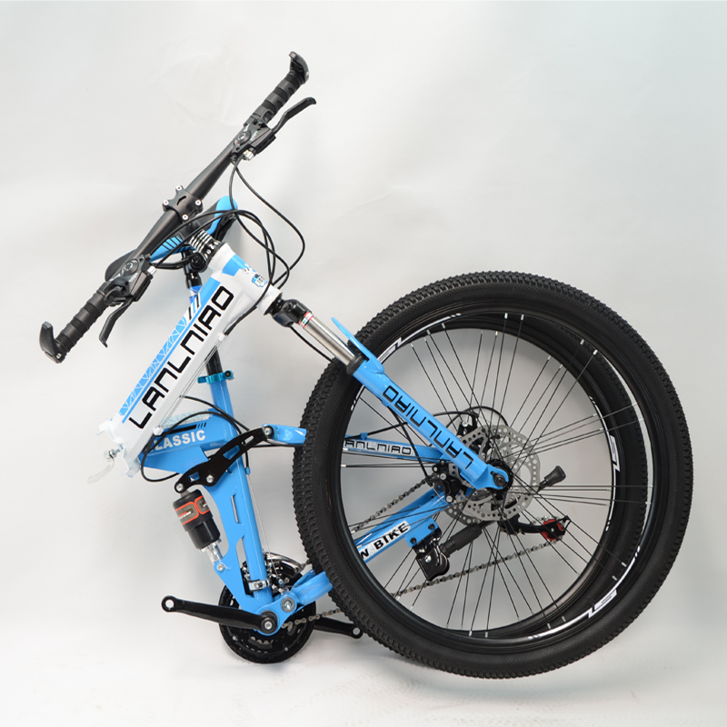 20+ Wheels Huffy 10 Speed Pictures and Ideas on Weric