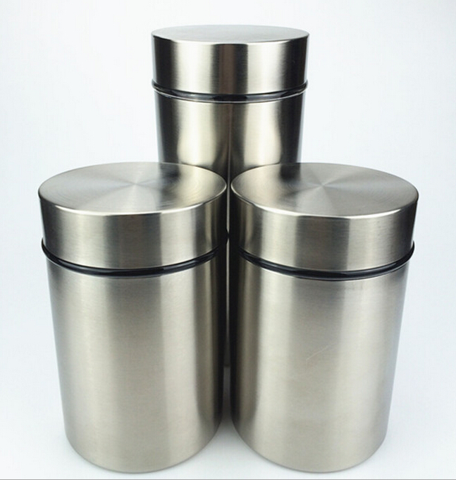 Metal Kitchen Canisters Promotion Shop for Promotional