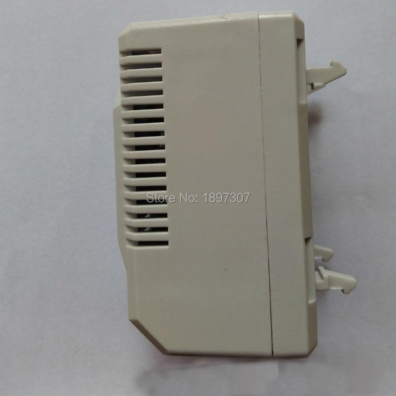 отопление термостат регулятор бесплатная доставка