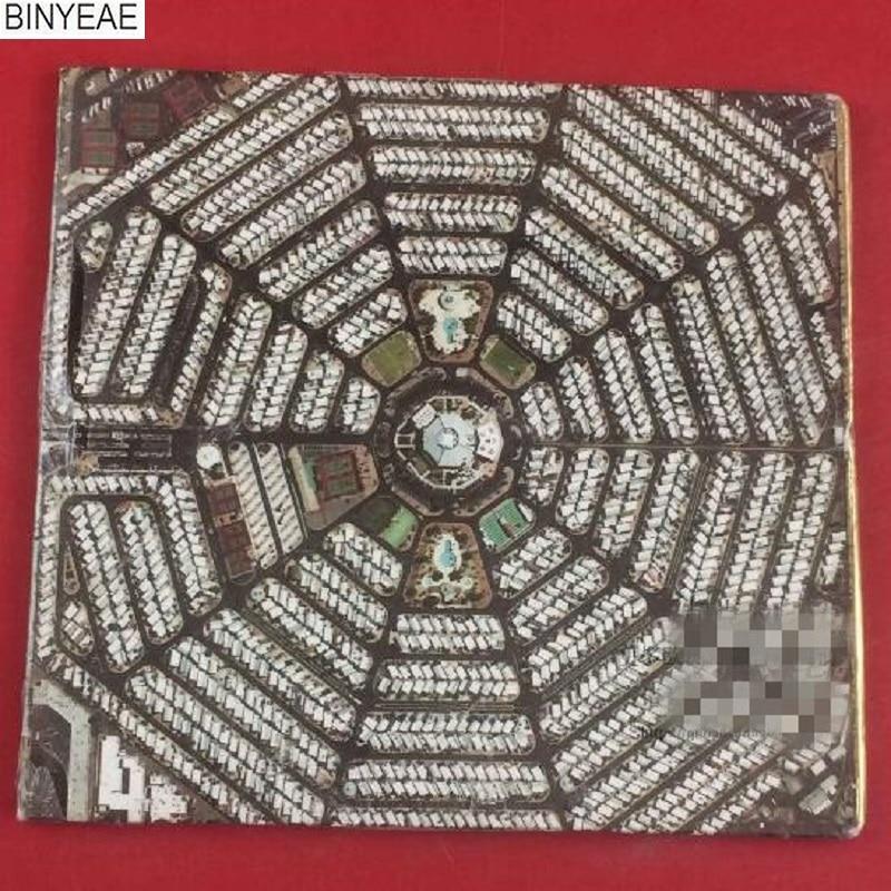 download Symmetries of